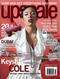 Upscale Magazine  (US) - 9 iss/yr (To US Only)