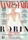 Vanity Fair Magazine Subscription (US) - 12 iss/yr