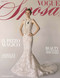 Vogue Sposa Magazine Subscription (Italy) - 4 iss/yr