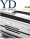 Yacht Design Magazine  (Italy) - 6 iss/yr (To US Only)