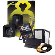 X-Rite Colormunki Display Projector Monitor Calibration CMUNDIS
