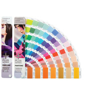 PANTONE Formula Guide Coated & Uncoated | GP1601N