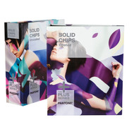 PANTONE Solid Chips Coated & Uncoated | GP1606N