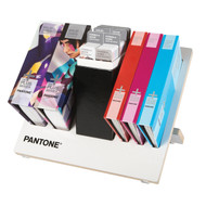 PANTONE REFERENCE LIBRARY GPC305N