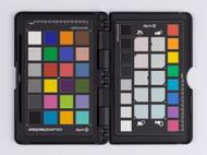 X-Rite ColorChecker Passport | MSCCPP