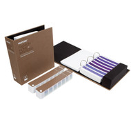 PANTONE Color Specifier + Guide Set NEW (TPG) FHIP230N