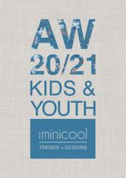 Minicool Kids - Trend Forecast A/W 2020/21