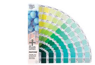 PANTONE COLOR BRIDGE GUI