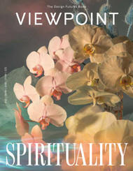 Viewpoint Design Magazine Subscription (Holland) - (Print Edition)