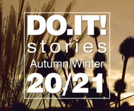 DO.IT! Stories - Trend Forecast AW 20/21 for Fashion + Interiors