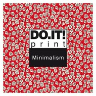 DO.IT! Print Minimalism