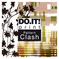 DO.IT! Clash