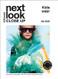 Next Look Close Up Kids  -  (DIGITAL VERSION)