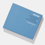 Pantone Polyester Swatch Set FFS100