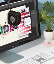 Pantone i1Studio Designer Edition | EOSTUDIODE