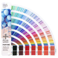 Pantone Color Bridge Guide Coated | GG6103N