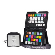 X-Rite i1 Display Pro & Color Checker Passport bundle EODIS3MSCCPP