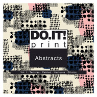 DO.IT!  Abstracts