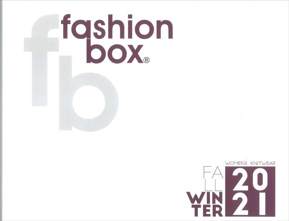 Fall Winter 2020 2021 Trends.Fashion Box Knitwear Women Trend Forecast Aw 2020 21