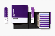 PANTONE SOLID COLOR SET GP1608A