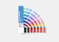 PANTONE COLOR BRIDGE GUIDE Coated GG6103A