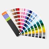 Pantone Fashion,  Home + Interiors Color Guide Supplement | FHIP120A