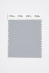 Pantone Smart 15-4304 TCX Color Swatch Card, Weathervane