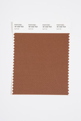 Pantone Smart 18-1232 TCX Color Swatch Card, Soft Silt