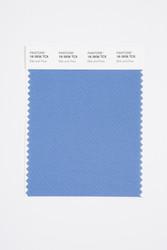 Pantone Smart 18-3936 TCX Color Swatch Card, Ebb and Flow
