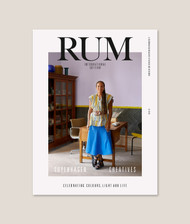 RUM INTERNATIONAL DESIGN
