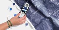 PANTONE Capsure with Bluetooth | RM200+BPT01
