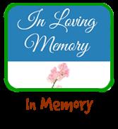 in-memory-logo