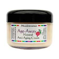Meadowsweet Age Away Luxury Cream (50g)