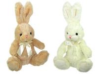 Bunny Cuddly Soft Toys