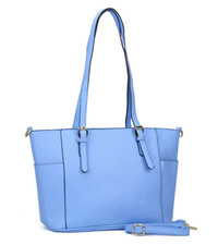 Ladies Shoulder Handbag (HB48)