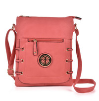 Cross Body Ladies Bag
