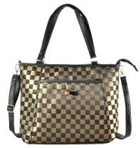 Handy Everyday Bag with Shoulder Strap (HB42)