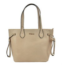 Classic Design Ladies Tote Bag (HB31)