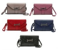 Shoulder/Clutch Bag