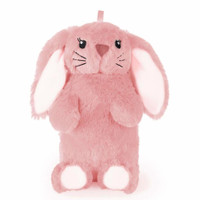 Bunny Rabbit Hot Water Bottle