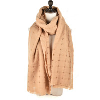 Super Soft Touch Scarf