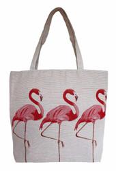 Tapestry Design Tote Bags (HB58)
