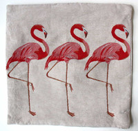 Tapestry Design Cushion Covers