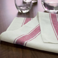 Glass Cloth 100% Cotton