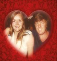 In Loving Memory of Roland 'Butch' Norfolk
