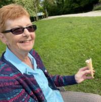 In Loving Memory of Joan Dale