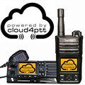 Nationwide IoT Radios