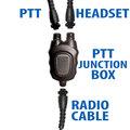 Modular Audio Kits