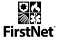 SAMSUNG XCover Field Pro on FirstNet