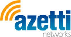 azetti-logo.jpg